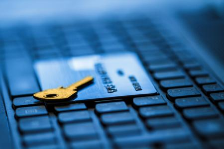 protecting credit and debit cards