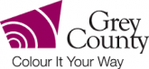 Grey County Social Services